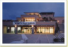 京都市西部文化会館 ウェスティー